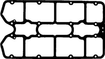 Těsnění, kryt hlavy válce X53160-01