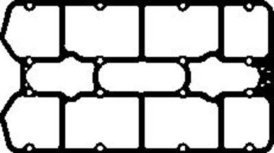 Těsnění, kryt hlavy válce X53161-01